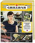 Grillbar. Louisa grillt anders von Louisa Lorang für 4,95€