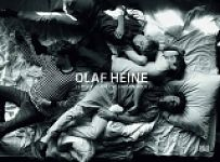 Olaf Heine. I Love You but Ive Chosen Rock von Adriano Sack für 19,95 €