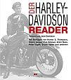 Der Harley-Davidson-Reader für 5,95€