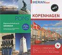 Dänemark-Reisepaket für 7,95€