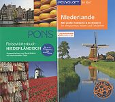 Niederlande-Reisepaket für 7,95€