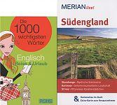 Südengland-Reisepaket für 7,95€