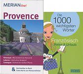 Provence-Reisepaket für 7,95€