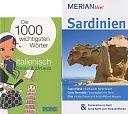 Sardinien-Reisepaket für 7,95€