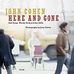 Here and Gone von John Cohen für 12,95€
