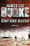 Glut und Asche von James Lee Burke für 6,95€