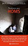 Notizen aus Homs von Jonathan Littell für 7,95€