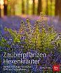 Zauberpflanzen Hexenkräuter - Mythos und Magie heimischer Wild- und Kulturpflanzen