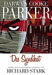 Parker: Das Syndikat. Graphic Novel nach dem Roman The Outfit von Richard Stark von Darwyn Cooke für 6,95€