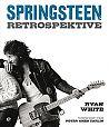 Springsteen - Retrospektive von Ryan White für 9,95€