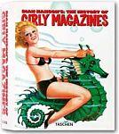 History of Girly Magazines von Dian Hanson für 7,95€