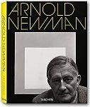 Arnold Newman von Philip Brookman für 7,95€
