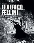 Federico Fellini - The complete Films von Christopher Wiegand für 5,95€