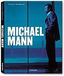 Michael Mann - The complete Films von F X Feeney für 5,95€