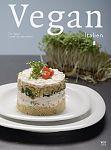Vegan Italien. Die vegane Länderkochbuch-Reihe von Team NeunZehn für 4,95€