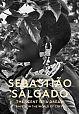 Scent of a Dream. Travels in the World of Coffee von Sebastiao Salgado für 28,00€