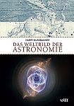 Das Weltbild der Astronomie von Harry Nussbaum für 14,95€