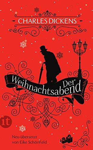 Der Weihnachtsabend von Charles Dickens für 3,95€