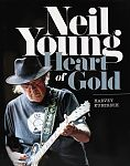 Neil Young: Heart of Gold von Harvey Kubernik für 14,95 €
