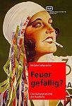 Feuer gefällig Eine Kulturgeschichte des Rauchens von Melanie Aufenvenne für 3,70€