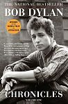 Chronicles. Volume One von Bob Dylan für 7,95 €