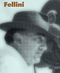 Fellini von Sam Stourdze für 14,95€