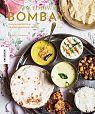 Mister Todiwalas Bombay. Originalrezepte und Erinnerungen aus Indien von Cyrus Todiwala für 9,95€