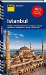 ADAC Reiseführer Istanbul von Elisabeth Schnurrer für 3,95€