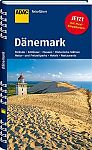 ADAC Reiseführer Dänemark von Alexander Jürgens für 3,95€