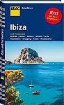 ADAC Reiseführer Ibiza und Formentera von Birgit Wöbcke u.a. für 3,95€