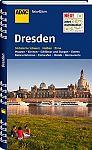 ADAC Reiseführer Dresden von Axel Pinck für 3,95€