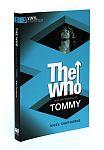 The Making Of Tommy The Vinyl Frontier von Nigel Cawthorne für 7,95€