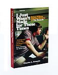I Just Wasnt Made For These Times - Brian Wilson and the Making of Pet Sounds The Vinyl Frontier von Charles L. Granata für 7,95 €