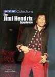 The Jimi Hendrix Experience The Rex Photo Series von Marcus Hearn für 7,95€