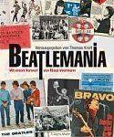 Beatlemania von Thomas Kraft für 9,95€