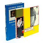 George-Tabori-Paket. 3 Bde. von George Tabori für 11,95€