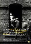 Wie ich John Lennon die Haare schnitt, vor Romy Schneider davonlief und Catherine Deneuve zum Lachen brachte. Erinnerungen eines Fotografen von Jürgen Vollmer für 9,95€