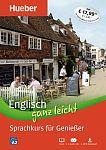 Englisch ganz leicht. Sprachkurs für Genießer von Hans G. & Marion Hoffmann für 4,95€