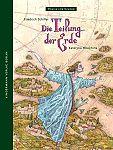Die Teilung der Erde von Friedrich Schiller für 4,95€