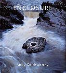 Enclosure von Andy Goldsworthy für 25,00€