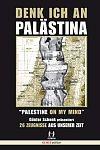 Denk ich an Palästina von Günter Schenk für 9,95€