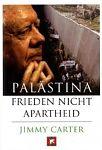 Palästina von Jimmy Carter für 9,95€