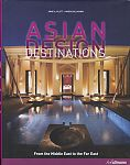 Asian Design Destinations von Klett & Ballmann für 9,95 €