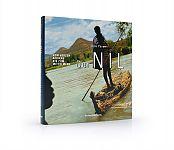 Der Nil. Vom Herzen Afrikas bis zum Mittelmeer von Aldo Pavan für 19,99€