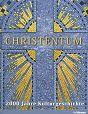 Christentum. 2000 Jahre Kulturgeschichte von Ann Marie B. Bahr für 14,99€