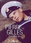 Icons. Pierre et Gilles.Sailors & Sea Hardcover von Pierre et Gilles für 1,00€