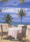 Icons. Bahia Style von Angelika Taschen für 1,00€