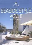 Icons. Seaside Style 2 von Angelika Taschen für 1,00€