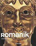 Romanik von Norbert Wolf für 1,00€