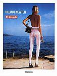 Helmut Newton. Polaroids von Helmut Newton für 40,00€